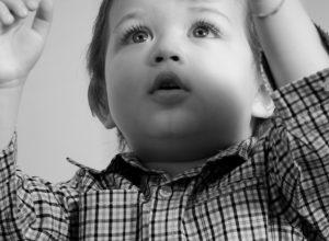 child-772205_1280